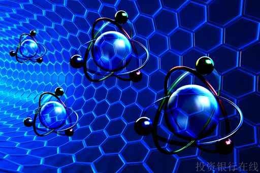 智能材料发展为机器人行业带来的影响